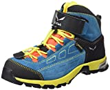 Salewa Alp Player Mid Gore-Tex - HALBHOHER...