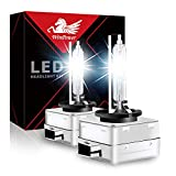 Win Power 35W D3S D3R D3C OED HID Xenon Upgrade...