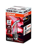 OSRAM XENARC NIGHT BREAKER LASER D2S, +200 % mehr...