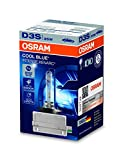 Osram XENARC COOL BLUE INTENSE D3S HID...